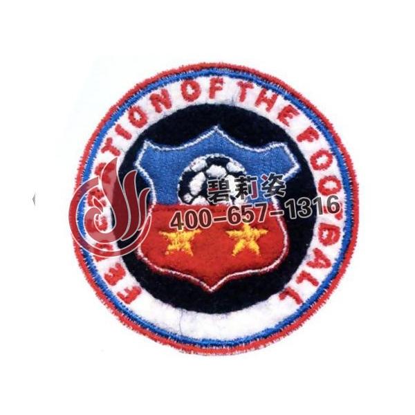 订制学校徽章